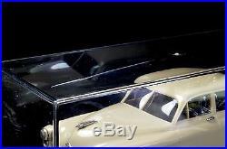 1949 Oldsmobile 98 Futuramic Promo Cruver JoHan AMT Built