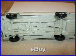 1963 Chrysler Imperial Promo Near Mint AMT