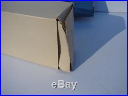 1965 CHEVROLET IMPALA SS HARDTOP PROMO MODEL With ORIGINAL BOX AMT CHEVY