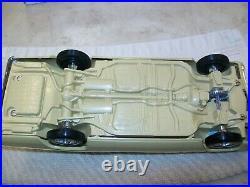 1966 Chevrolet Impala Promo/Friction mint