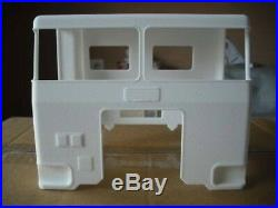 1/16 Peterbilt 352 Pacemaker Turnpiker COE DAY CAB Monogram AMT ERTL Resin
