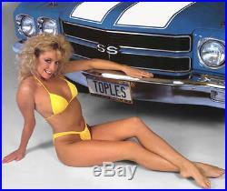 1 1970 Chevy Chevelle SS Chevrolet Built Car 24 Vintage 16 Classic 12 Model 25