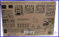 1/25 AMT International 4070A COE Model PRE-ORDER JUNE ARRIVAL USA SALES ONLY