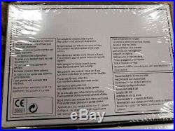 2 Unopened AMT ERTL 1970 1/2 Model Kits