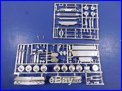 AMT 1963 Mercury Marauder Fastback 1/25 Model Car Kit