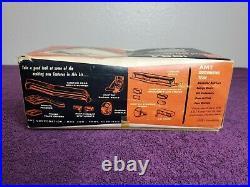 AMT 1964 Buick Wildcat Convertible Customizing Kit -NEW UNASSEMBLED- 6514-150