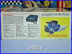 Amt 1977 Ford F-350 Pickup Cap Truck 77 Version #t482 Mpc Rare Factory Sealed