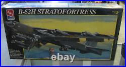 AMT 1/72 B-52H Stratofortress 8623 SEALED