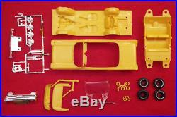 AMT'59 Mercury Convertible Craftsman Series Model Kit # 4012-100 RARE