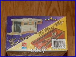 AMT Dealer's Choice Super Parts Pack Model Kit #21453P