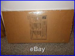 AMT/ERTL 1/72 Boeing B-52H Stratofortress Model 1993 Factory Sealed