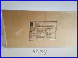 AMT ERTL BOEING NKC-135A LASER LAB 1/72 Scale Kit 8958 NEW FACTORY WRAPPED 1996