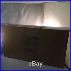 AMT/Ertl Corvette Evolution 5 Complete Plastic Model Kits 8092 Sealed Box NOS