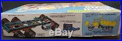 AMT T559 CHALLENGE KENWORTH TRANSIT MIXER CEMENT 1/25 MODEL Car Mountain