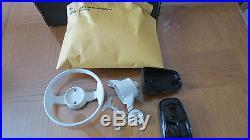 AMT Turnpike Authentic Model Vintage Dealer Service Kit Super RARE