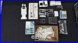 Amt 1969 Chevrolet Fleetside