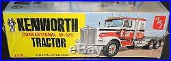 Amt T519 Kenworth W-925 Watkins Motor Lines 1/25
