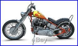 Bike Harley Davidson Built Motorcycle Easy Rider Ultimate Chopper Billy Model