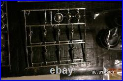 Hemi Howler Model Kit RARE sealed inside