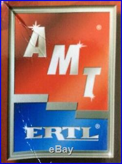 Lot Of 3, Amt Ertl, Corvette 50th Anniv. Edit. Model Kits, 1975, 1996, 1998, New