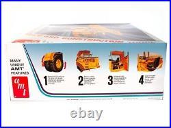 R2AMT1209 AMT 125 International Payhauler 350
