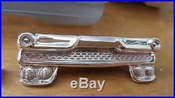 Resin 1/25 1959 Ford Galaxie 500 2-Door Hardtop Model Kit (AMT Repro) Modelhaus