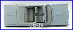 Vintage AMT 1962 Buick Electra Convertible Promo Car NO RSV Collection 8