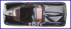 Vintage AMT 1965 Chevrolet Corvette HT Promo Car NO RSV Collection 15