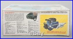 Vintage NIB Sealed AMT'77 Ford Pickup T482 1/25 Scale Unassembled Model