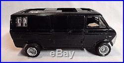 Wow! 22 Original 1970`s Mpc, Amt, Johan, Revell Built Model Cars, Trucks, Van